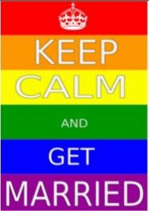 lgbt_gay_marriage_keep_calm_and_get_marriad_postcard-rf43f490b5417453fadb0af9b2de8a0b3_vgbaq_8byvr_324