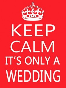 RGC105-keep-calm-its-only-a-wedding