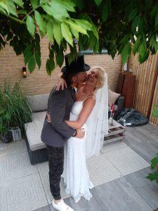 fun-trouwen